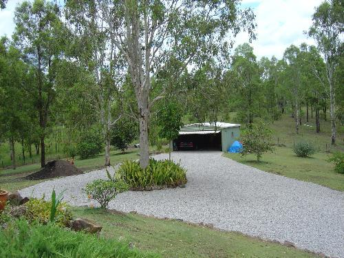 Property For Sale Kilcoy 4515 QLD 3