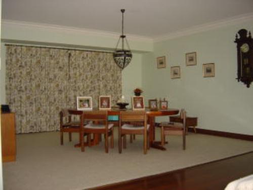 Property For Sale Kilcoy 4515 QLD 4