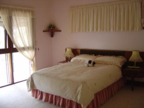 Property For Sale Kilcoy 4515 QLD 7