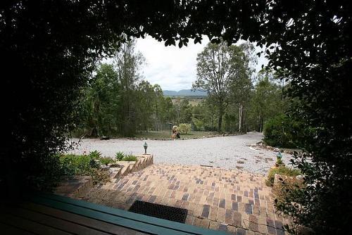 Property For Sale Kilcoy 4515 QLD 12