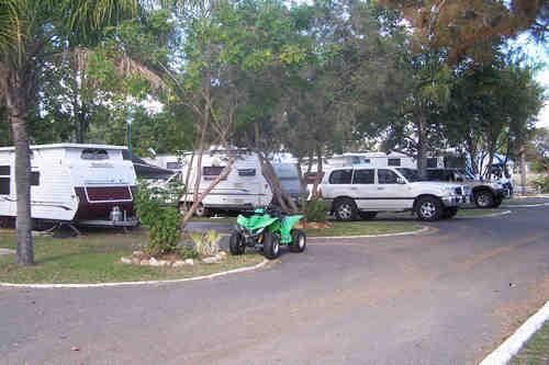 Private Business For Sale Rockhampton 4700 QLD 5