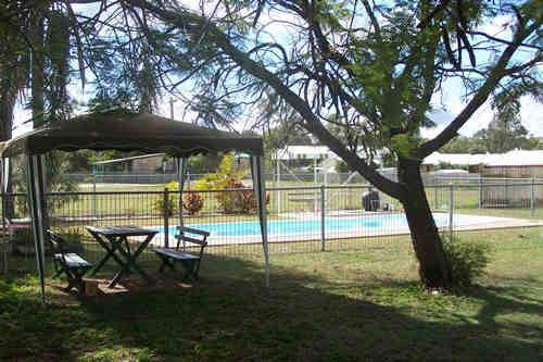 Private Business For Sale Rockhampton 4700 QLD 9