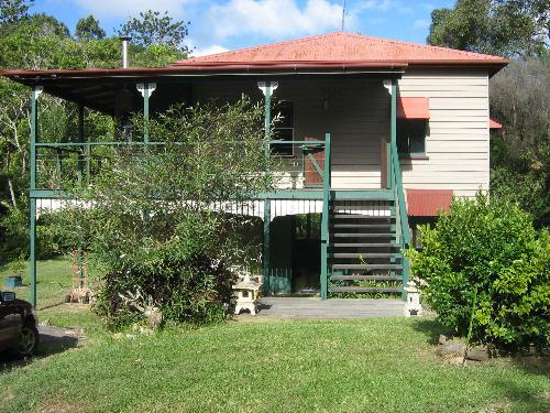 Property For Sold Eumundi 4562 QLD 1
