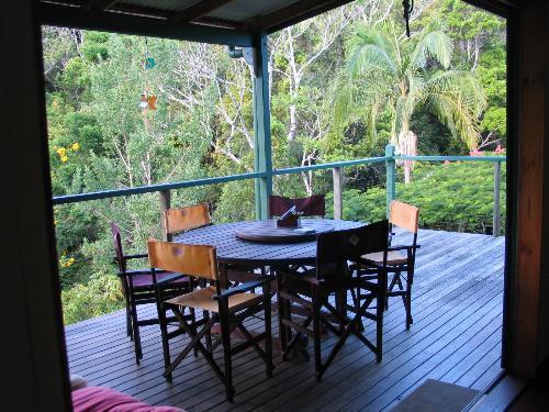 Property For Sold Eumundi 4562 QLD 2