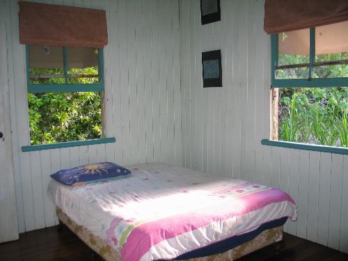 Property For Sold Eumundi 4562 QLD 4