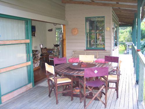 Property For Sold Eumundi 4562 QLD 5