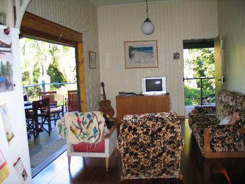 Property For Sold Eumundi 4562 QLD 6