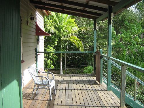 Property For Sold Eumundi 4562 QLD 7