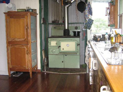Property For Sold Eumundi 4562 QLD 8