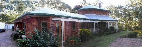 Property For Sale Eumundi 4562 QLD 3