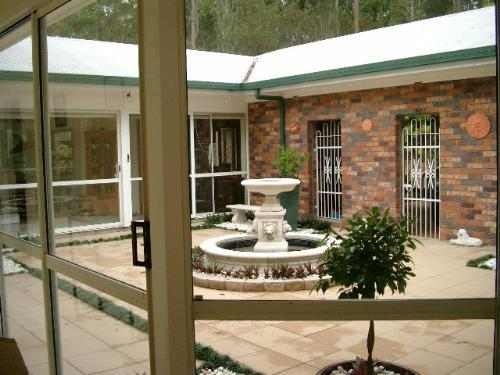 Property For Sale Eumundi 4562 QLD 5