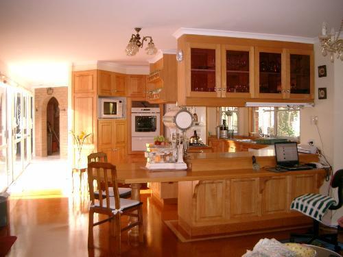 Property For Sale Eumundi 4562 QLD 6