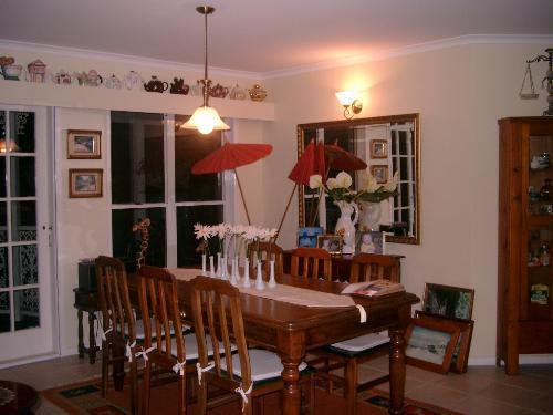 Property For Sale Eumundi 4562 QLD 7