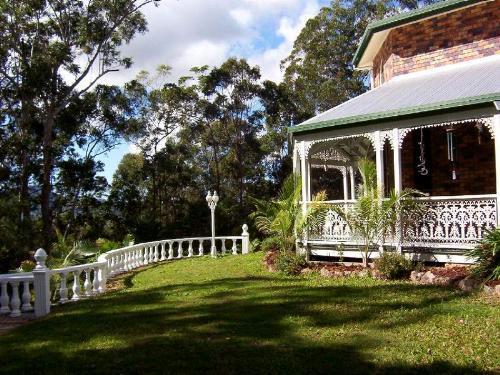 Property For Sale Eumundi 4562 QLD 8