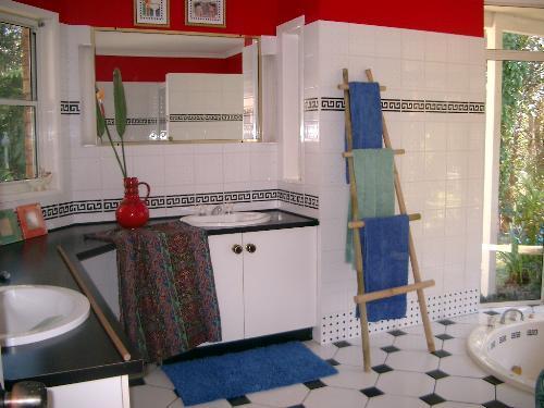 Property For Sale Eumundi 4562 QLD 9