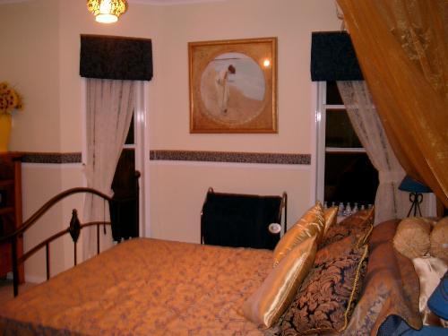 Property For Sale Eumundi 4562 QLD 10