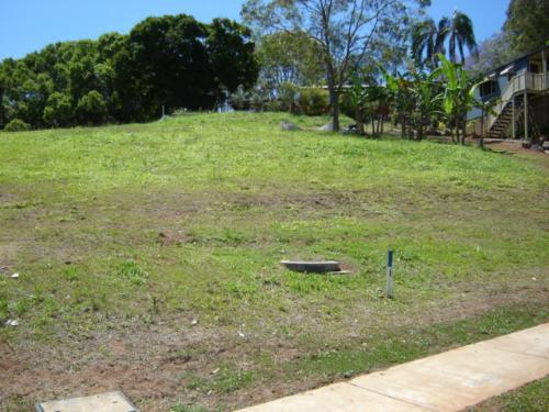 Property For Sale Woombye 4559 QLD 1