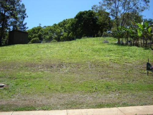 Property For Sale Woombye 4559 QLD 2