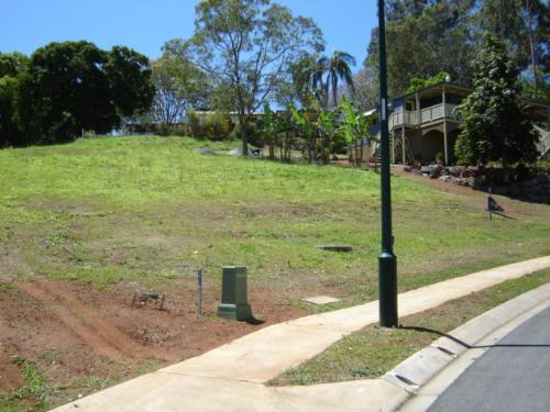 Property For Sale Woombye 4559 QLD 3