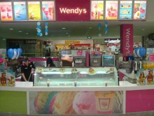 Private Business For Sale Warwick 4370 QLD 1