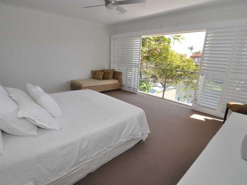 Property For Sale Surfers Paradise 4217 QLD 5
