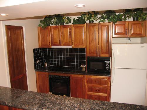 Property For Sale Lake Tinaroo 4872 QLD 3