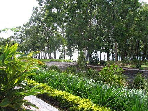 Property For Sale Lake Tinaroo 4872 QLD 5