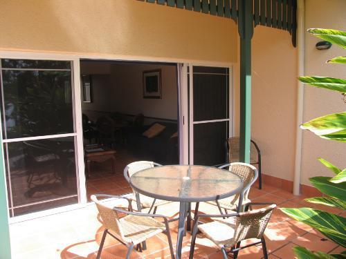 Property For Sale Lake Tinaroo 4872 QLD 6