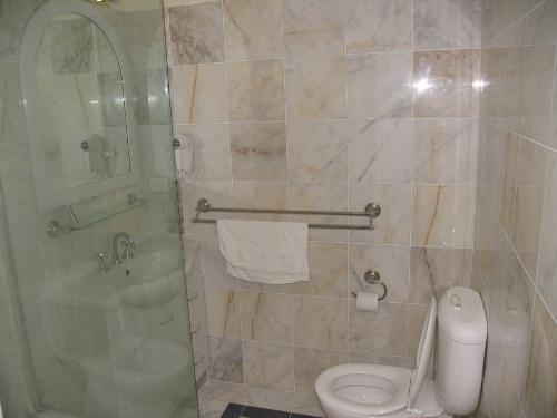 Property For Sale Lake Tinaroo 4872 QLD 8