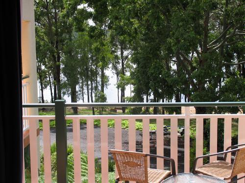 Property For Sale Lake Tinaroo 4872 QLD 10