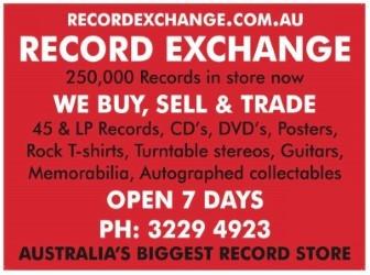 Private Business For Sale Brisbane 4000 QLD 25