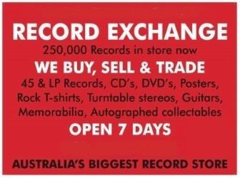 Private Business For Sale Brisbane 4000 QLD 12