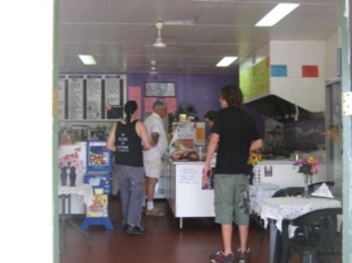Private Business For Sale Malanda 4885 QLD 3