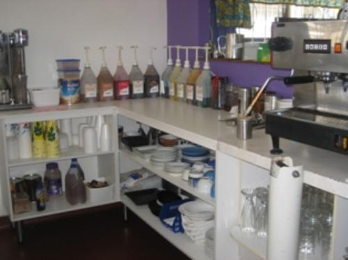 Private Business For Sale Malanda 4885 QLD 4