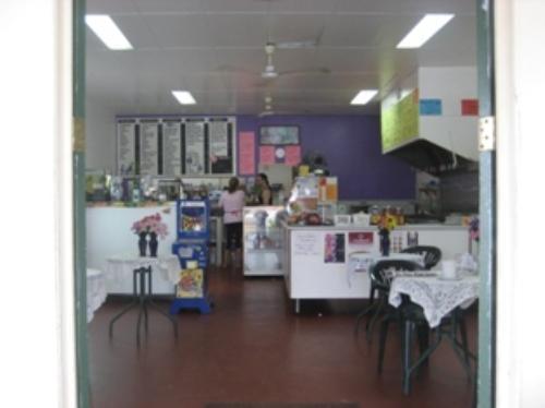Private Business For Sale Malanda 4885 QLD 5