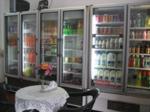 Private Business For Sale Malanda 4885 QLD 6