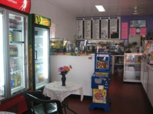 Private Business For Sale Malanda 4885 QLD 7