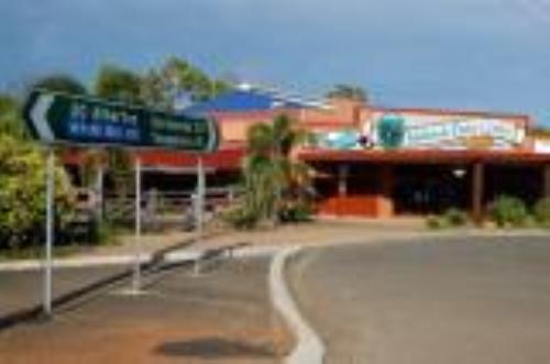 Private Business For Sale Malanda 4885 QLD 8