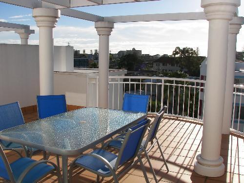 Property For Sale Mermaid Beach 4218 QLD 2