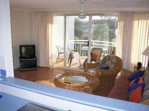 Property For Sale Mermaid Beach 4218 QLD 4