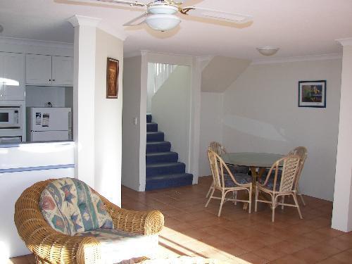 Property For Sale Mermaid Beach 4218 QLD 6