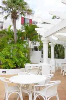 Property For Sale Mermaid Beach 4218 QLD 8