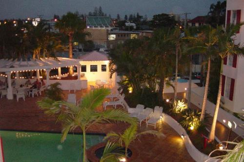 Property For Sale Mermaid Beach 4218 QLD 9