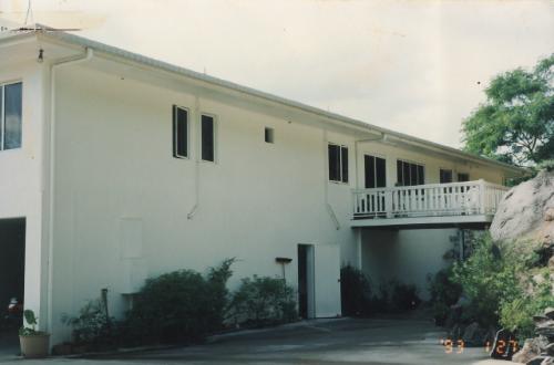 Property For Sale Mooroobool 4870 QLD 2