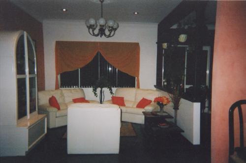 Property For Sale Mooroobool 4870 QLD 3