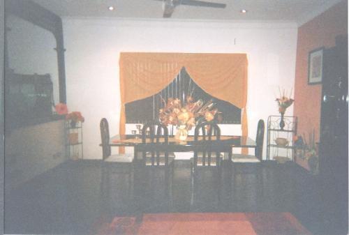 Property For Sale Mooroobool 4870 QLD 4