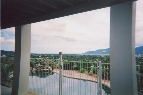 Property For Sale Mooroobool 4870 QLD 9