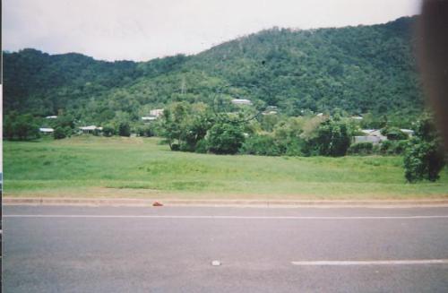 Property For Sale Mooroobool 4870 QLD 12