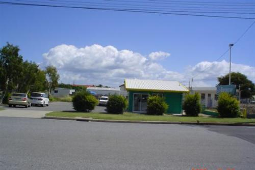 Private Commercial For Sale Gladstone 4680 QLD 2