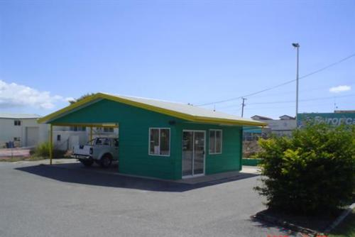 Private Commercial For Sale Gladstone 4680 QLD 4
